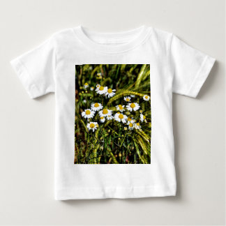 Kamille copy.jpg ベビーTシャツ