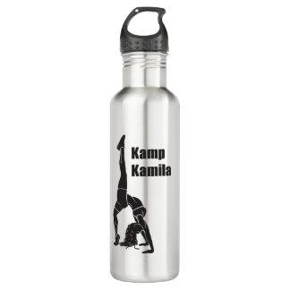 Kamp Kamila ウォーターボトル