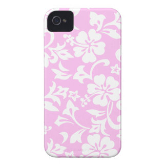 Kapalua PareauのハワイのiPhone 4つのケース Case-Mate iPhone 4 ケース