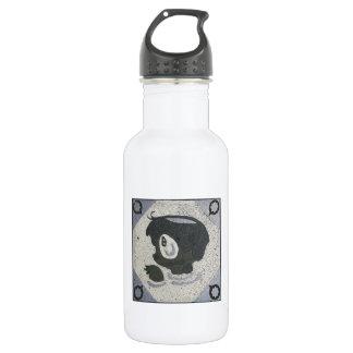 Kappabashi ウォーターボトル