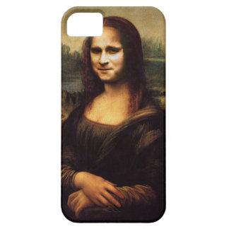 KappaLisaのiPhone 5/5Cの場合 iPhone SE/5/5s ケース