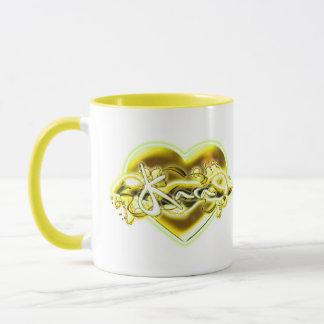 Kara マグカップ
