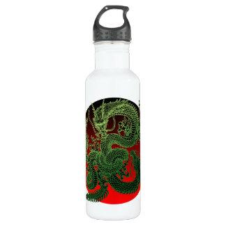 Karami Ryuu 3 710ml ウォーターボトル