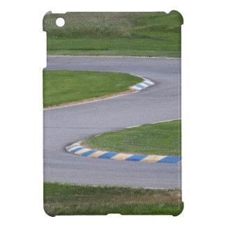 Kartトラック iPad Mini Case