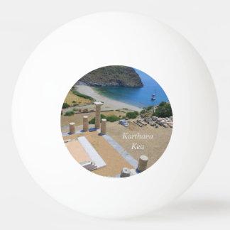 Karthaea - Kea 卓球ボール