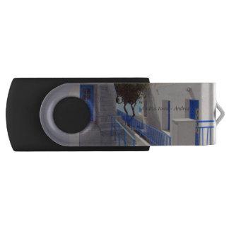 Karthaea - Kea USBフラッシュドライブ