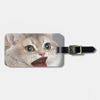 kat ラゲッジタグ