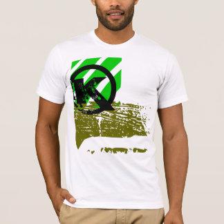 Kavani Kのコレクションの人のティー Tシャツ