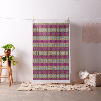 Kayla Custom Fabric ファブリック