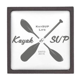 KaySUP-3 ギフトボックス