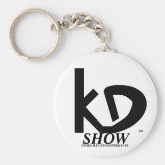 KDショーKeychain キーホルダー
