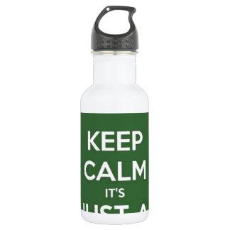 keep_calm.jpg ウォーターボトル