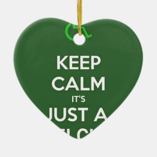 keep_calm.jpg セラミックオーナメント