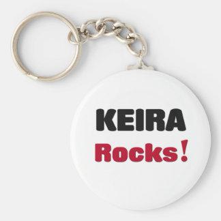 Keiraの石 キーホルダー