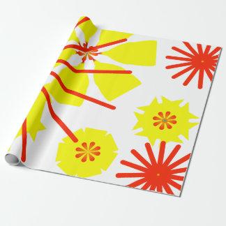 KELIDI -キンバリーの価格によるギフトの包装紙 ラッピングペーパー