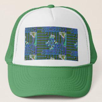 Kensのポケット、kensの世界の帽子 キャップ
