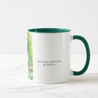 kensie マグカップ