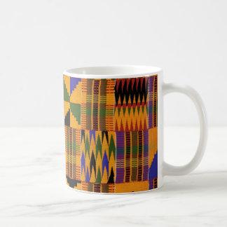 Kenteのコーヒーか茶マグ コーヒーマグカップ