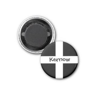 Kernow -コーンウォール マグネット