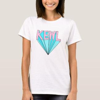 Kewl Tシャツ