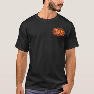 Key Westのダイヤモンド Tシャツ