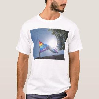 Key Westのプライド Tシャツ
