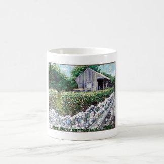 Key Westのボトルの壁のマグ コーヒーマグカップ