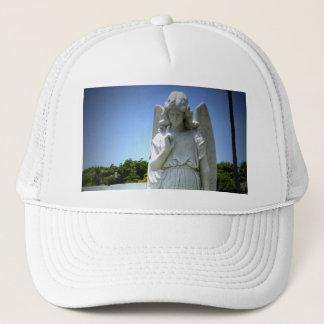 Key Westの天使 キャップ