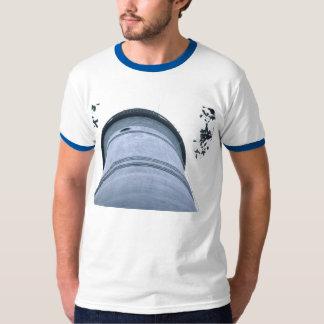 Key Westの灯台 Tシャツ