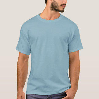 Key Westフロリダ Tシャツ