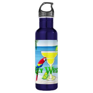 Key Westマルガリータ ウォーターボトル