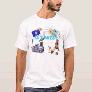 Key West Tシャツ