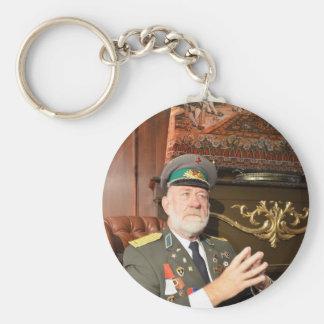 keychainの概要のmatryoshkaの枕フィルムソビエト社会主義共和国連邦 キーホルダー