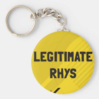 Keychain キーホルダー