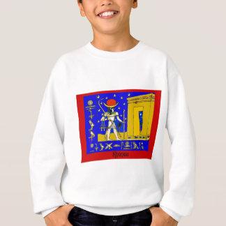 khonsu スウェットシャツ