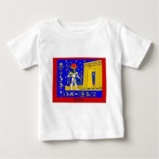 khonsu ベビーTシャツ