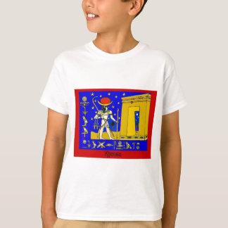 khonsu tシャツ