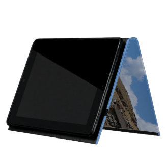 Kickstand無しのiPad 2/3/4の場合 iPad ケース