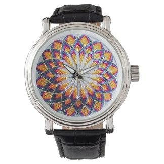 Kiku多彩なTemariの腕時計 腕時計