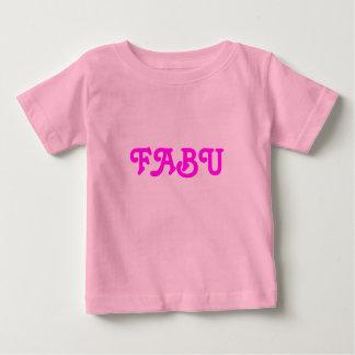 KILEY ベビーTシャツ