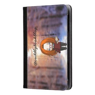 Kindleの火の場合の愛らしい本のブログ Kindleケース