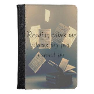Kindleの火の場合を読むこと Kindleケース
