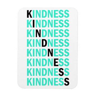 Kindness magnet マグネット