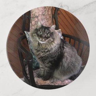 King Cat Kimber Trinket Tray トリンケットトレー
