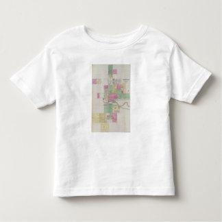 Kingman、Kingman郡、カンザス トドラーTシャツ