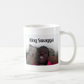 Kingswagga enterprises.com コーヒーマグカップ