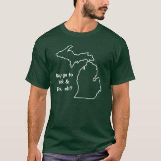 Kirk及びDoraのワイシャツ Tシャツ