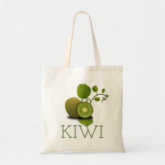 Kiwi トートバッグ