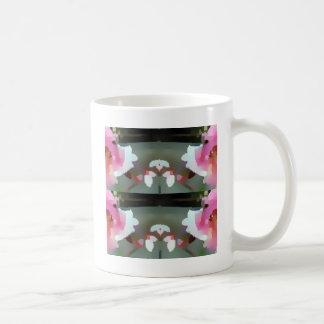kiya コーヒーマグカップ