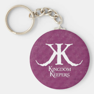 KK Keychain キーホルダー
